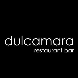 Ristorante Dulcamara a Roma