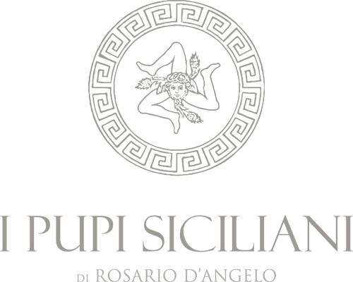 Ristorante i Pupi Siciliani di Rosario D'angelo a Roma