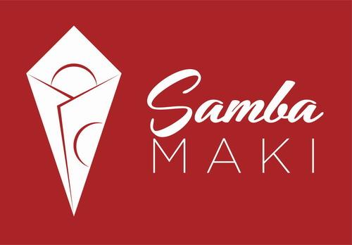 Ristorante Sambamaki a Roma
